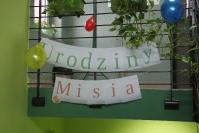 Urodziny Misia_14