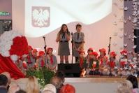 Święto Niepodległości_7
